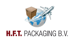 HFT Packaging
